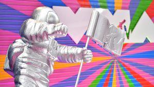 VMAs 2020: So gestaltet MTV die diesjährigen Awards!