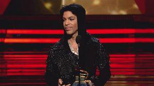 Wegen geklauter Prince-Songs: Musiklabel wird verklagt!