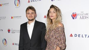 Wegen krebskranker Mutter: Will Paris Jackson nun heiraten?