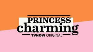 "Nach ""Prince Charming"" kommt bisexuelle ""Princess Charming"""