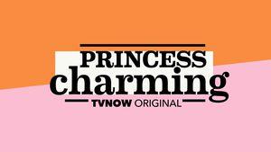 """Nicht bi: """"Princess Charming"""" wird lesbische Dating-Show"""