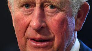 Nach Philips (†99) Tod: Hier besucht Prinz Charles die Queen