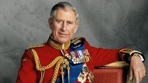 Philip oder Arthur: Wie heißt Prinz Charles nach Krönung?