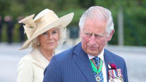 """""""The Crown"""": Jetzt reagieren Charles und Camilla im Netz"""