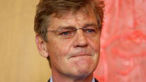 Nach Polizei-Attacke: Ernst August von Hannover festgenommen
