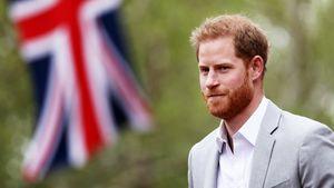 Mit dieser Frau hätte Prinz Harry zusammen sein können!