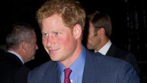Prinz Harry: Er bombardiert Cressida Bonas mit SMS