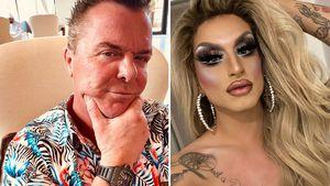 Nach Homophobie-Eklat: Marcus und Katy sprechen sich aus