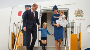 Kate Middleton: Brautkleid à la Lady GaGa!