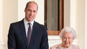 Vertrauensbeweis? Queen übergibt Prinz William neue Aufgabe