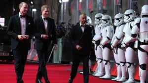 """Konkurrenzkampf: Quentin Tarantino wütend auf """"Star Wars"""""""