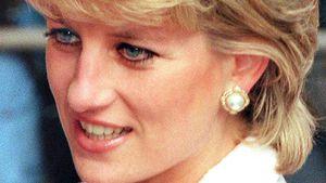 Wie tragisch: Das waren Dianas letzte Worte nach dem Unfall!