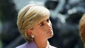 Experte: Neuer Diana-Film wird keine Freude für die Royals!