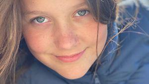 Neue Fotos: Prinzessin Isabella von Dänemark wird schon 13