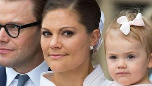 Madeleines Baby-Glück: Zieht Victoria jetzt nach?