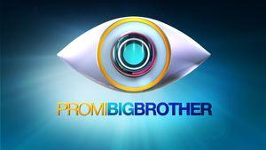 Jochen Schropp verrät: 2016 geht's mit Promi BB weiter
