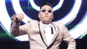 """Mann (†46) stirbt beim """"Gangnam Style""""-Tanzen"""