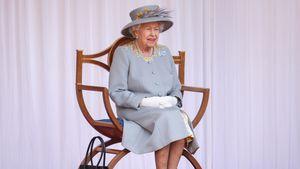 Ungewiss: Deshalb fehlt die Queen womöglich beim Royal Ascot