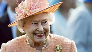 Die Queen sucht nach neuer Putzkraft für Buckingham Palace