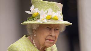 Nach Philips Tod: Tritt die Queen nun nach und nach zurück?