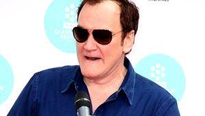 Leak-Klage gegen Online-Dienst: Tarantino verliert