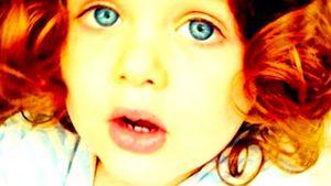 Rachel Zoe: Macht sie aus Sohn Skyler ein Mädchen?