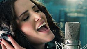"""Raffaela Wais: Total verrückt in """"Going Crazy"""""""