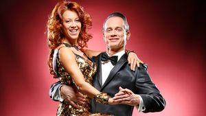Let's Dance-Debüt: Ralf denkt dabei an seinen Opa