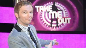 Take Me Out: Ralf Schmitz will Singles verkuppeln