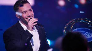 """""""Eine Sommernacht mit dir"""": Ramon Rosellys neues Video da!"""