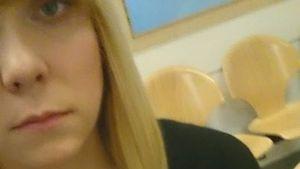 Große Sorge: GZSZ-Ramona schon 2. Mal im Krankenhaus!