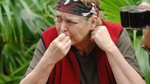 Randale-Ramona: Noch nicht genug vom Dschungelcamp