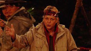 Ramona Leiß: Mutiert sie zur Dschungel-Zicke?