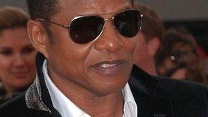 Herzinfarkt: Randy Jackson im Krankenhaus!