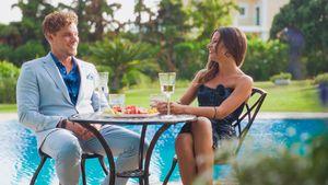 Zukunft mit Raphael: Bachelorette Maxime wartet Alltag ab