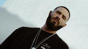 Rapper Shindy droht Geldstrafe in Höhe von 175.000 Euro