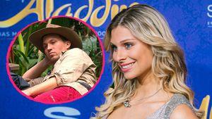 Besorgte Vanessa: Kann sich Raúl vor Dschungel-Exit retten?