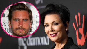 Intervention im TV: Nutzt Kris Jenner Scotts Breakdown aus?