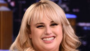 Rebel Wilson & Co.: Lisa & Lena kriegen auch Hollywood-Stars
