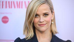 Reese Witherspoon ist jetzt reichste Schauspielerin der Welt