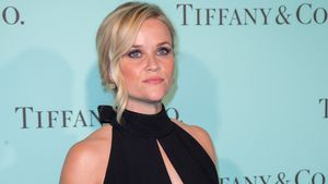 Familiendrama: Reese Witherspoons Stiefschwester verhaftet!