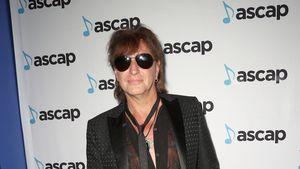 Richie Sambora: Versöhnung mit Bon Jovi in Sicht?