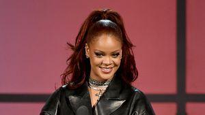 """Echt Poison Ivy? Rihanna äußert sich zu """"Batman""""-Gerüchten"""