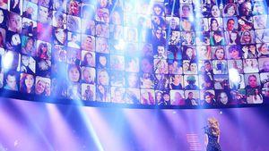 Rising Star: Das sagt RTL zu den Fake-Gerüchten