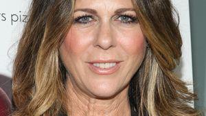 Rita Wilson, Ehefrau von Tom Hanks