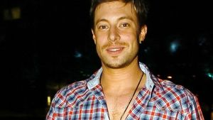 Coming Out:  Duncan James von Blue ist bisexuell