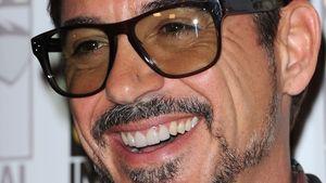 Späte Genugtuung: Robert Downey Jr. offiziell begnadigt