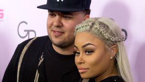 Blac Chyna gegen Kardashians: Gerichtstermin vorgezogen