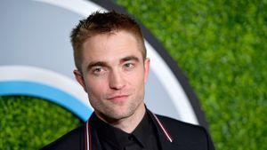 Nach Trennung: Ist Robert Pattinson jetzt wieder vergeben?