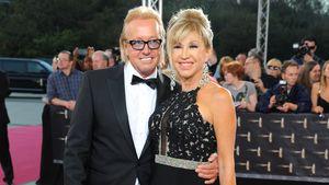 Robert und Carmen Geiss, TV-Paar